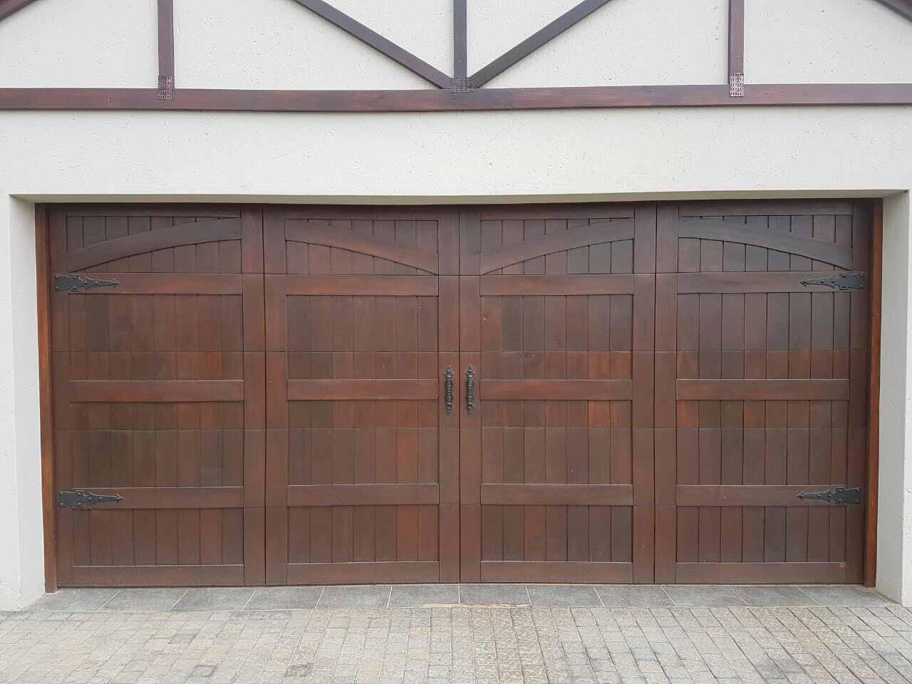 Doornet garage door manufacturers double stable door rubansaba
