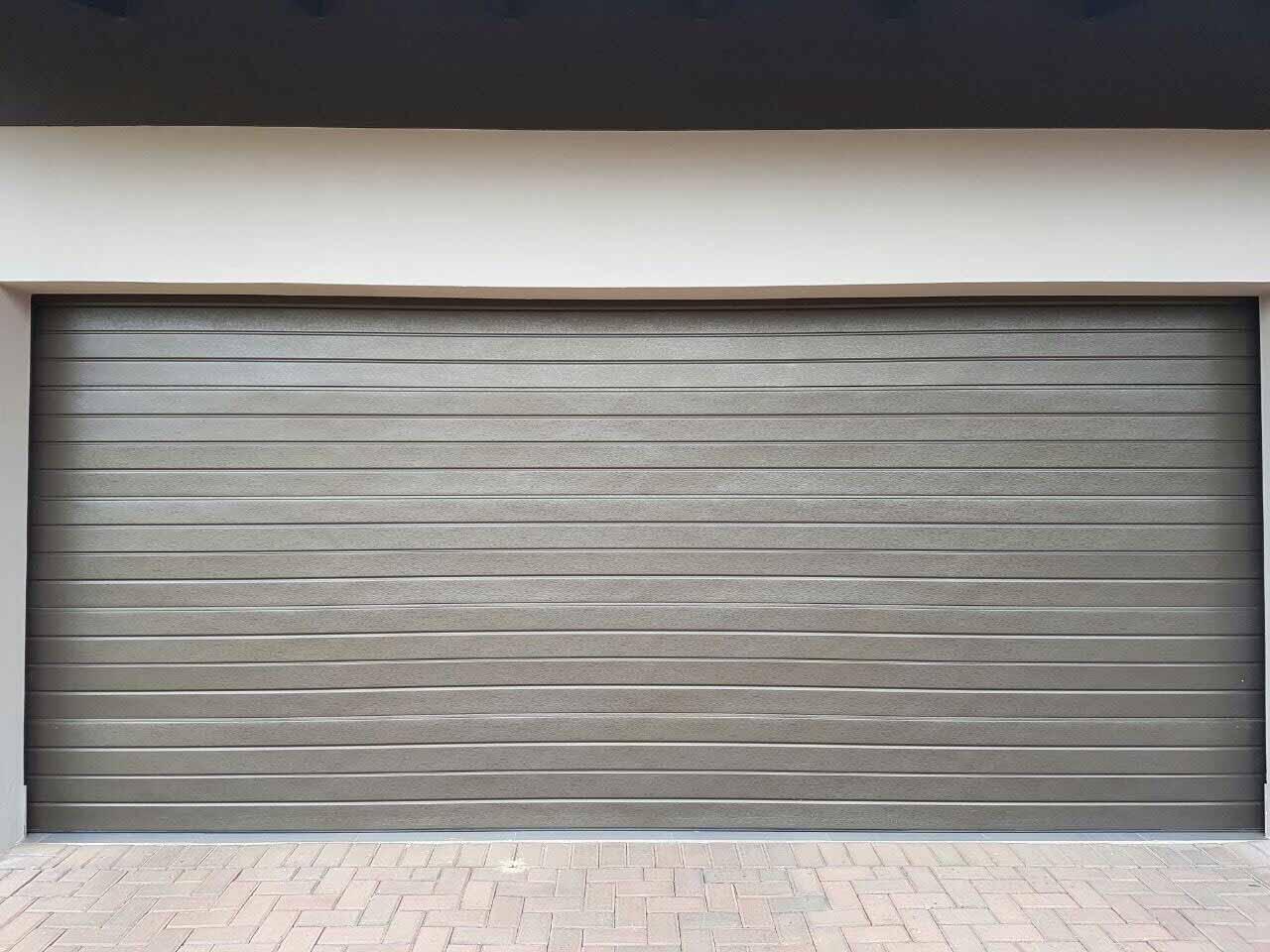 960 #5C666F DoorNet Garage Door Manufacturers save image Garage Doors Brands 38471280