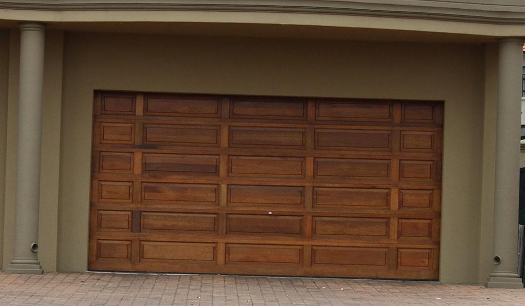 tuscan wooden doors doornet garage door manufacturers