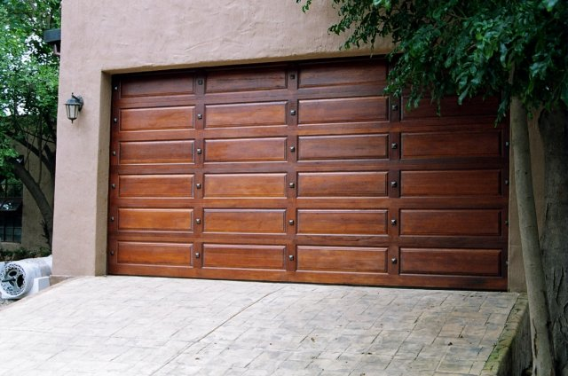 Doornet Garage Door Manufacturers